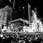 王國璋/論述的力量與侷限:側記香港「佔中」運動