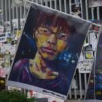 王國璋/「和理非非」之死?香港佔領運動的輸家與贏家
