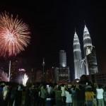 孫和聲/破產懸崖:馬來西亞難逃希臘化?