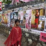 魏月萍/思想的流通,公眾的形成:在南印度的知識叩問