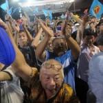黃浩威/終身交費制——從《大歹紀》思考新加坡2015年大選