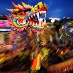 何俊霆/哪一種中國民族?——論中國民族建構的投機性