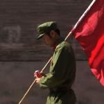 黃義忠/中國獨立紀錄片猶如一只橡皮球
